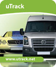Smart Track U Track, fleet management tracking