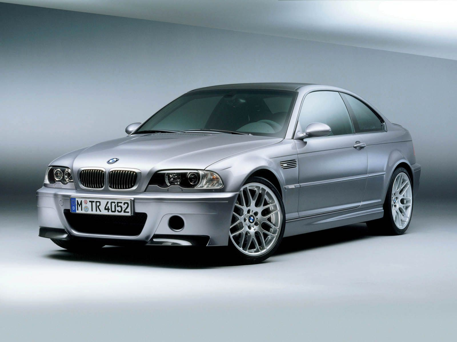 bmw e46 3 series audio upgrades. Black Bedroom Furniture Sets. Home Design Ideas