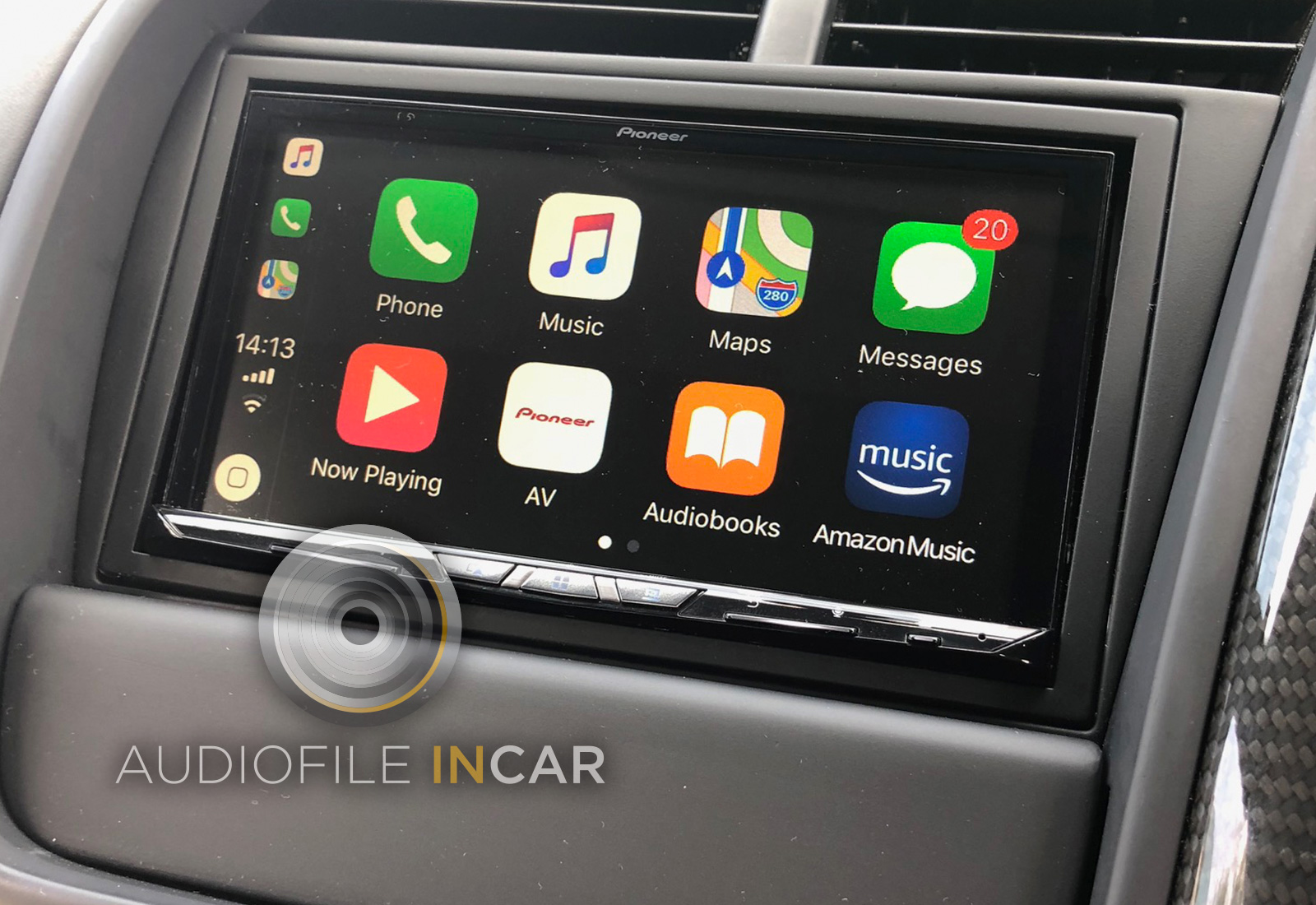 audi r8 sat nav upgrades. Black Bedroom Furniture Sets. Home Design Ideas